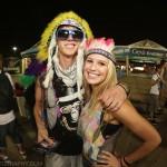 IDentity Festival Dallas 2012 148