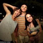 IDentity Festival Dallas 2012 149