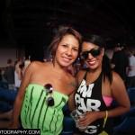 IDentity Festival Dallas 2012 15