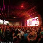 IDentity Festival Dallas 2012 16