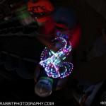IDentity Festival Dallas 2012 17