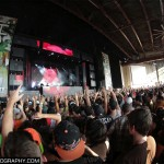 IDentity Festival Dallas 2012 19