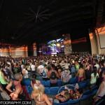 IDentity Festival Dallas 2012 2
