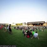 IDentity Festival Dallas 2012 20
