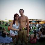 IDentity Festival Dallas 2012 22