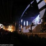 IDentity Festival Dallas 2012 23