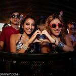 IDentity Festival Dallas 2012 24