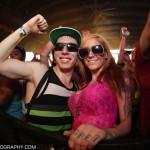 IDentity Festival Dallas 2012 25