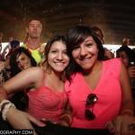 IDentity Festival Dallas 2012 26