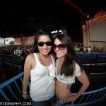 IDentity Festival Dallas 2012 3