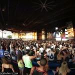 IDentity Festival Dallas 2012 31