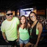 IDentity Festival Dallas 2012 32