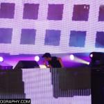 IDentity Festival Dallas 2012 34