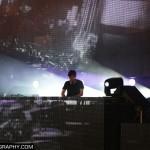 IDentity Festival Dallas 2012 36