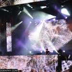 IDentity Festival Dallas 2012 37