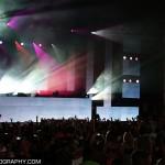 IDentity Festival Dallas 2012 41