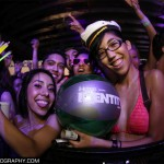 IDentity Festival Dallas 2012 45