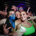 IDentity Festival Dallas 2012 46
