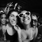 IDentity Festival Dallas 2012 47