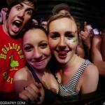 IDentity Festival Dallas 2012 48