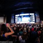 IDentity Festival Dallas 2012 5