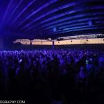 IDentity Festival Dallas 2012 52