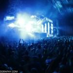 IDentity Festival Dallas 2012 53