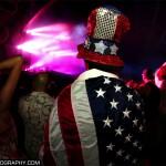 IDentity Festival Dallas 2012 57