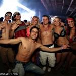 IDentity Festival Dallas 2012 59