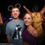 IDentity Festival Dallas 2012 6