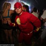 IDentity Festival Dallas 2012 61