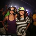 IDentity Festival Dallas 2012 64