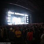 IDentity Festival Dallas 2012 67