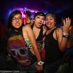 IDentity Festival Dallas 2012 77