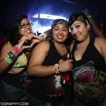 IDentity Festival Dallas 2012 78