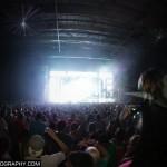 IDentity Festival Dallas 2012 84