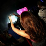 IDentity Festival Dallas 2012 85