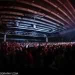IDentity Festival Dallas 2012 86