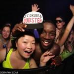 IDentity Festival Dallas 2012 97