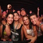 IDentity Festival Dallas 2012 98
