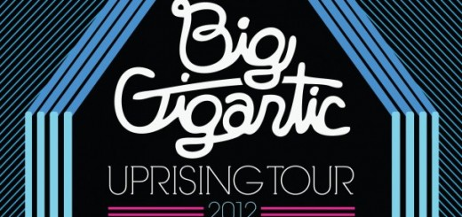 big-gigantic-tour-header