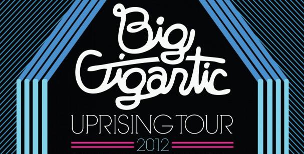 big-gigantic-tour-header