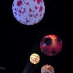 Skylab Denver 2012 102