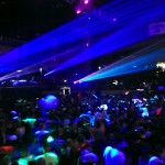 Skylab Denver 2012 59