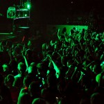 Skylab Denver 2012 7