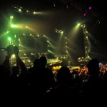 Skylab Denver 2012 88