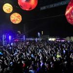 Skylab Denver 2012 98