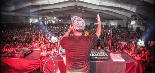 SummerSet Festival 2012 93