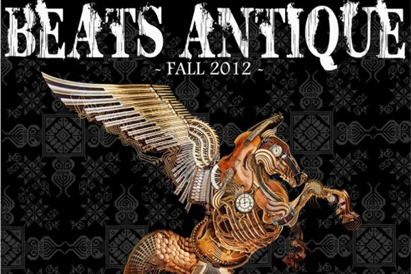 beats-antique-fall-tour-2012