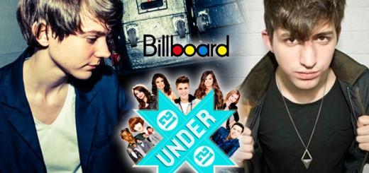 billboard-21-under-21